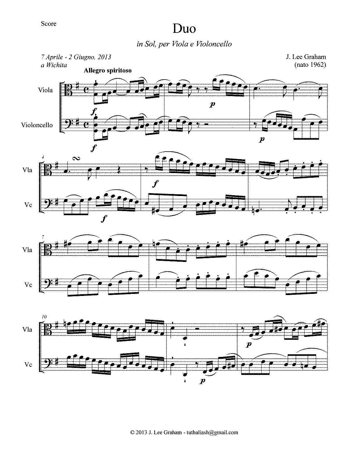 PMLP461650-Duo for Viola and Violoncello in G - Full Score.pdf