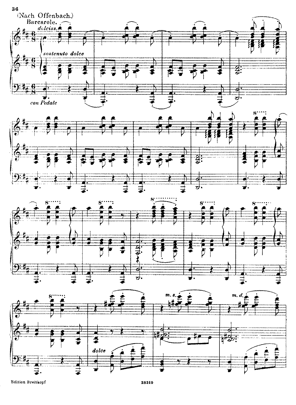 PMLP79101-Offenbach Busoni Barcarole from The Tales of Hoffman KU5 Part1 VI BH W pn28210.pdf