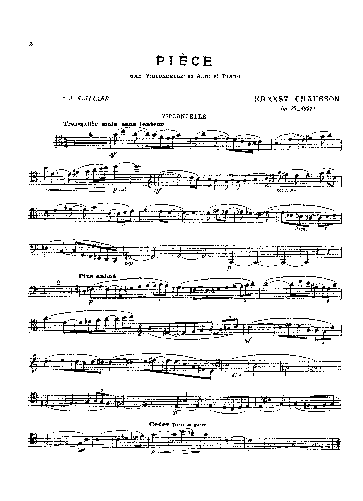PMLP60170-Chausson - Pièce, Op. 39 (cello and piano).pdf