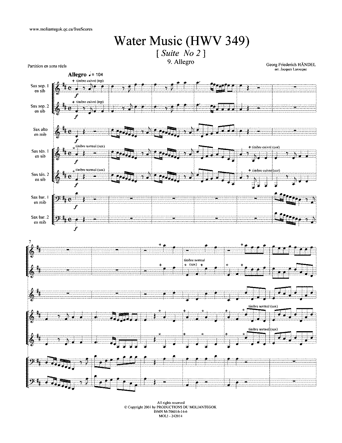 PMLP11283-Water Music-Suite-2-HWV 349 - Compl Score.pdf