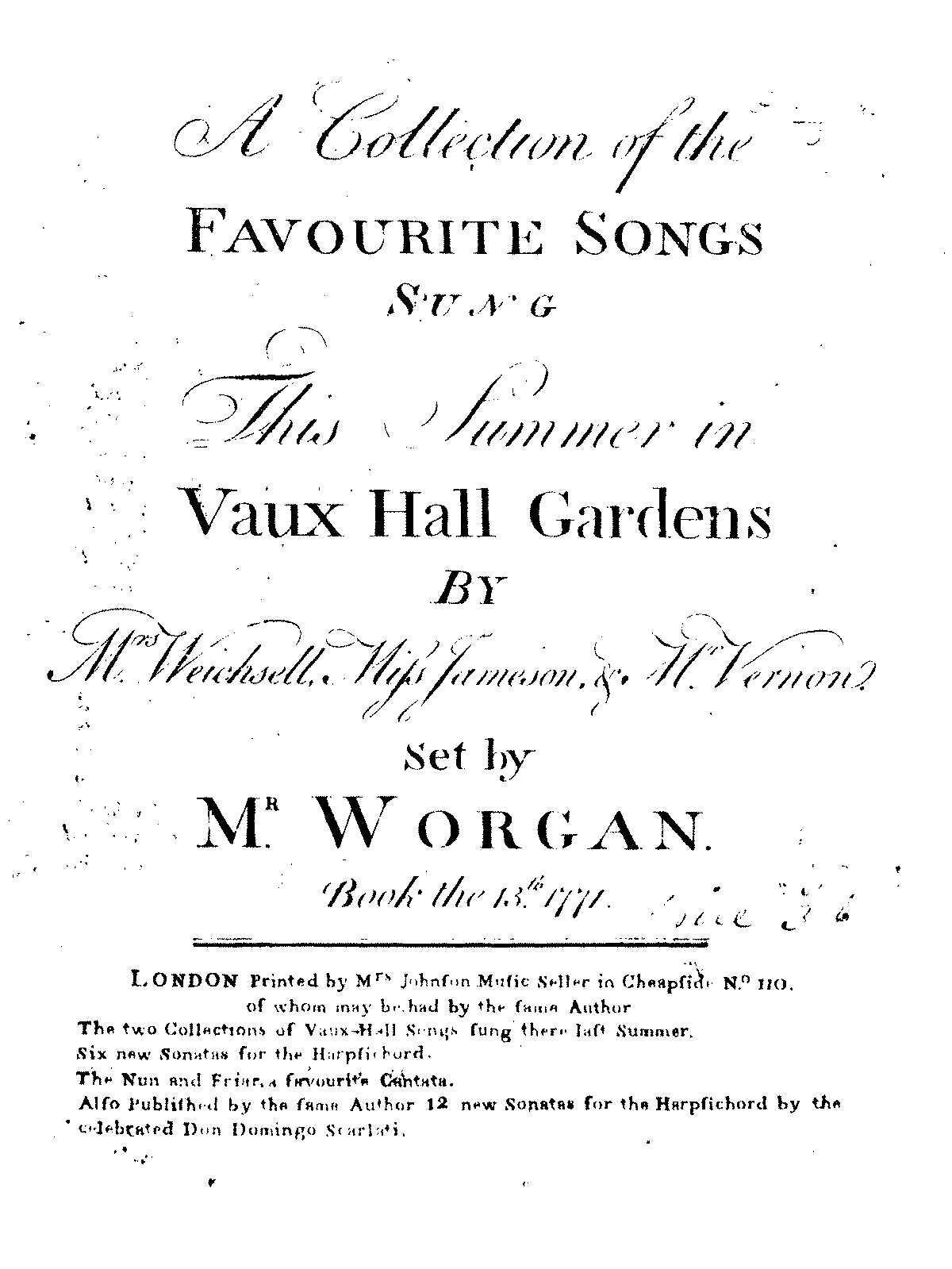 PMLP140644-worgan a coll of the favourite vauxhall songs 1771.pdf