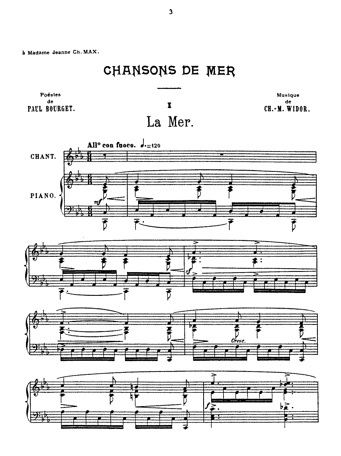 PMLP197895-Widor - Chansons de mer (voice and piano).pdf
