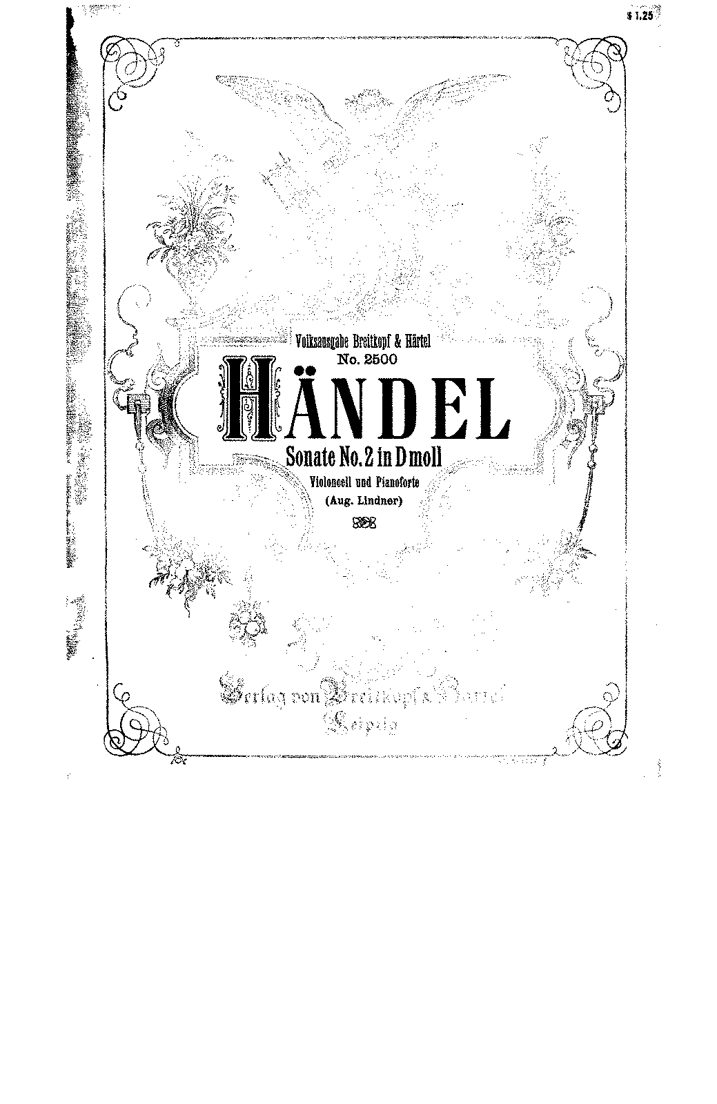 PMLP44512-Handel - Cello Sonata No2 in D (after Concerti Grossi Op3 No5) piano score.pdf