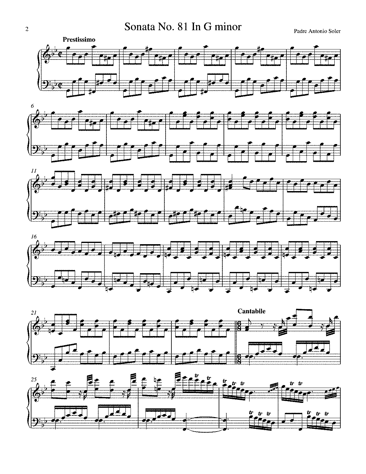 PMLP104310-Sonata R.81 in G minor.pdf