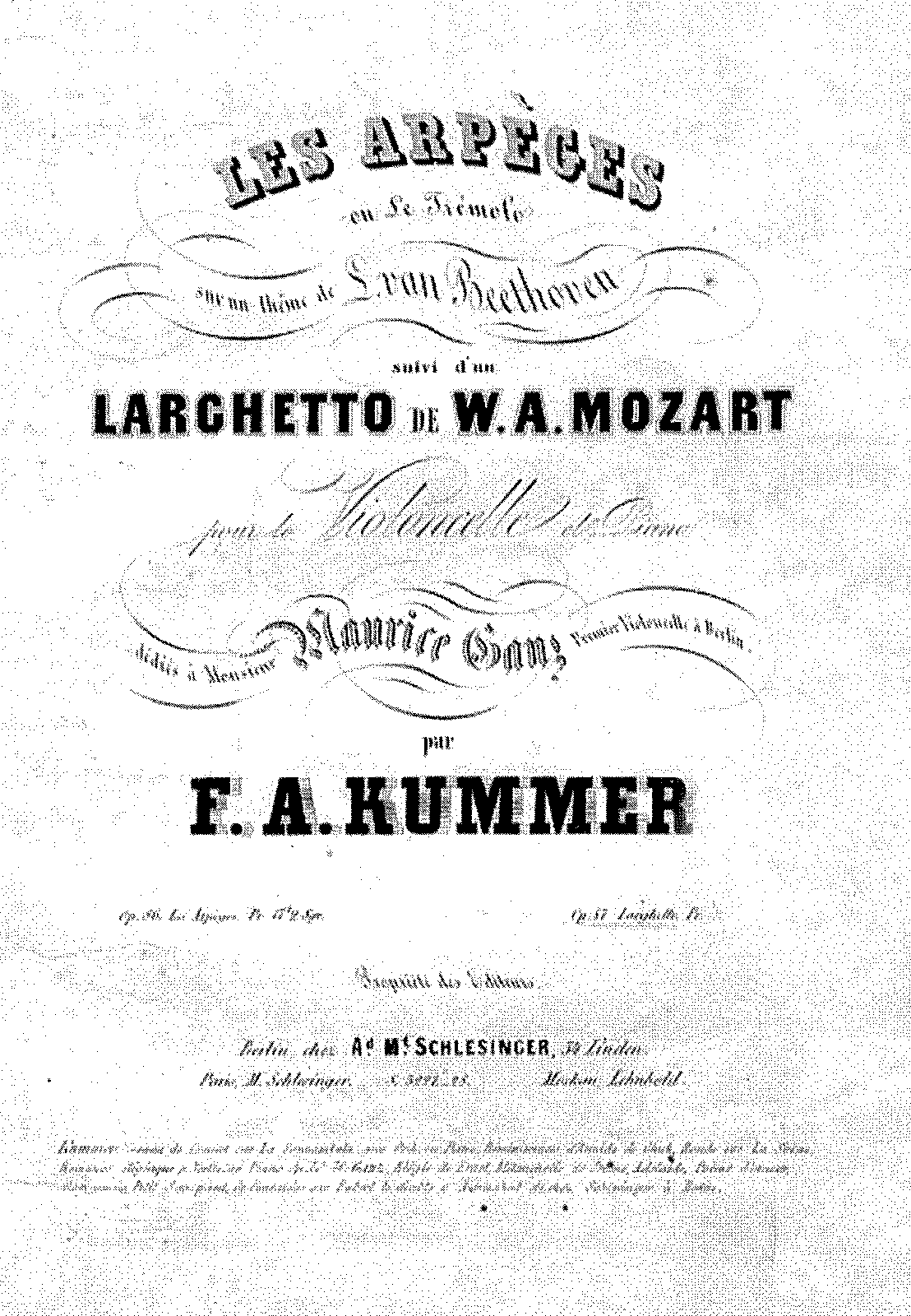 PMLP41876-Mozart - Larghetto from Cl Quintet (Kummer) Op.87 cello piano.pdf