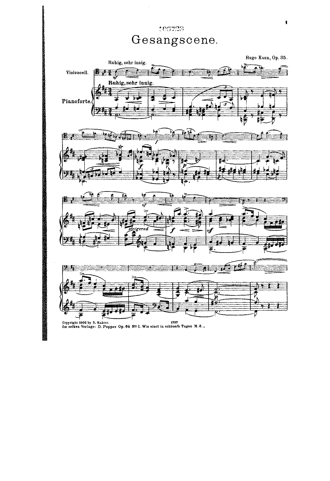 PMLP131892-Kaun - Gesangscene for Cello and Piano Op35 score.pdf