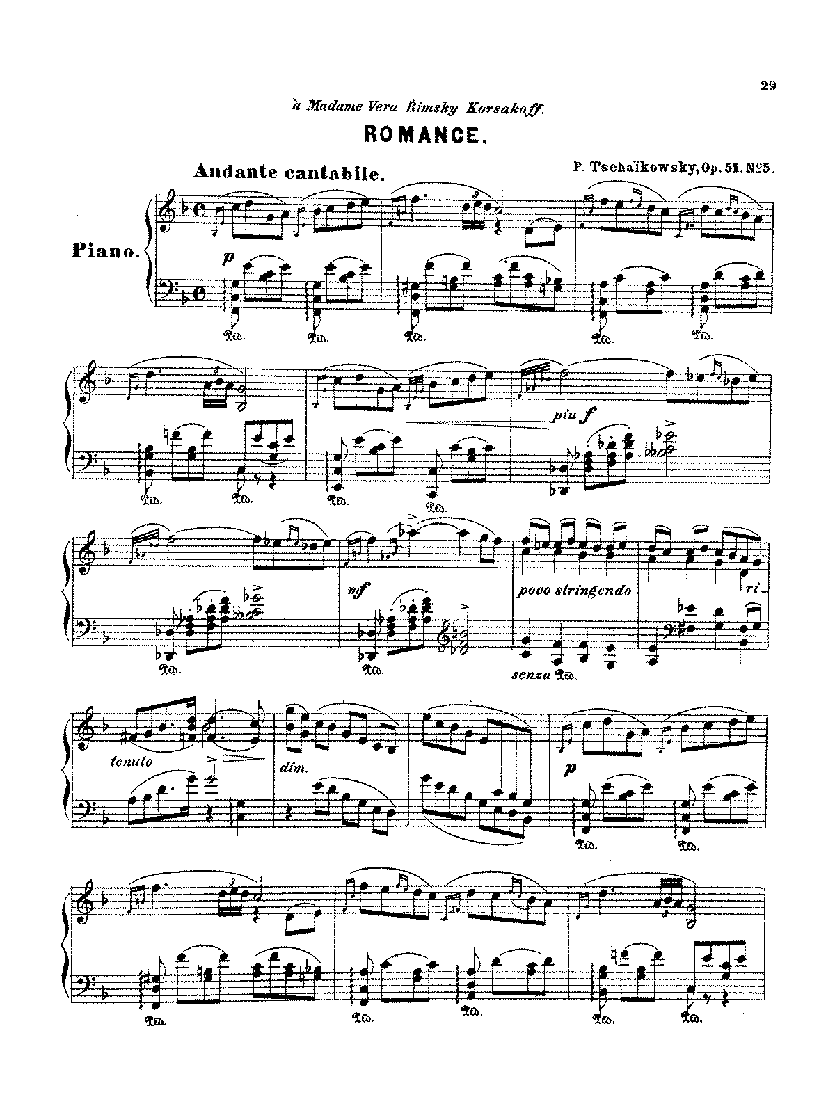 PMLP19422-Tchaikovsky op51n5,6 Six Piano Pieces.pdf