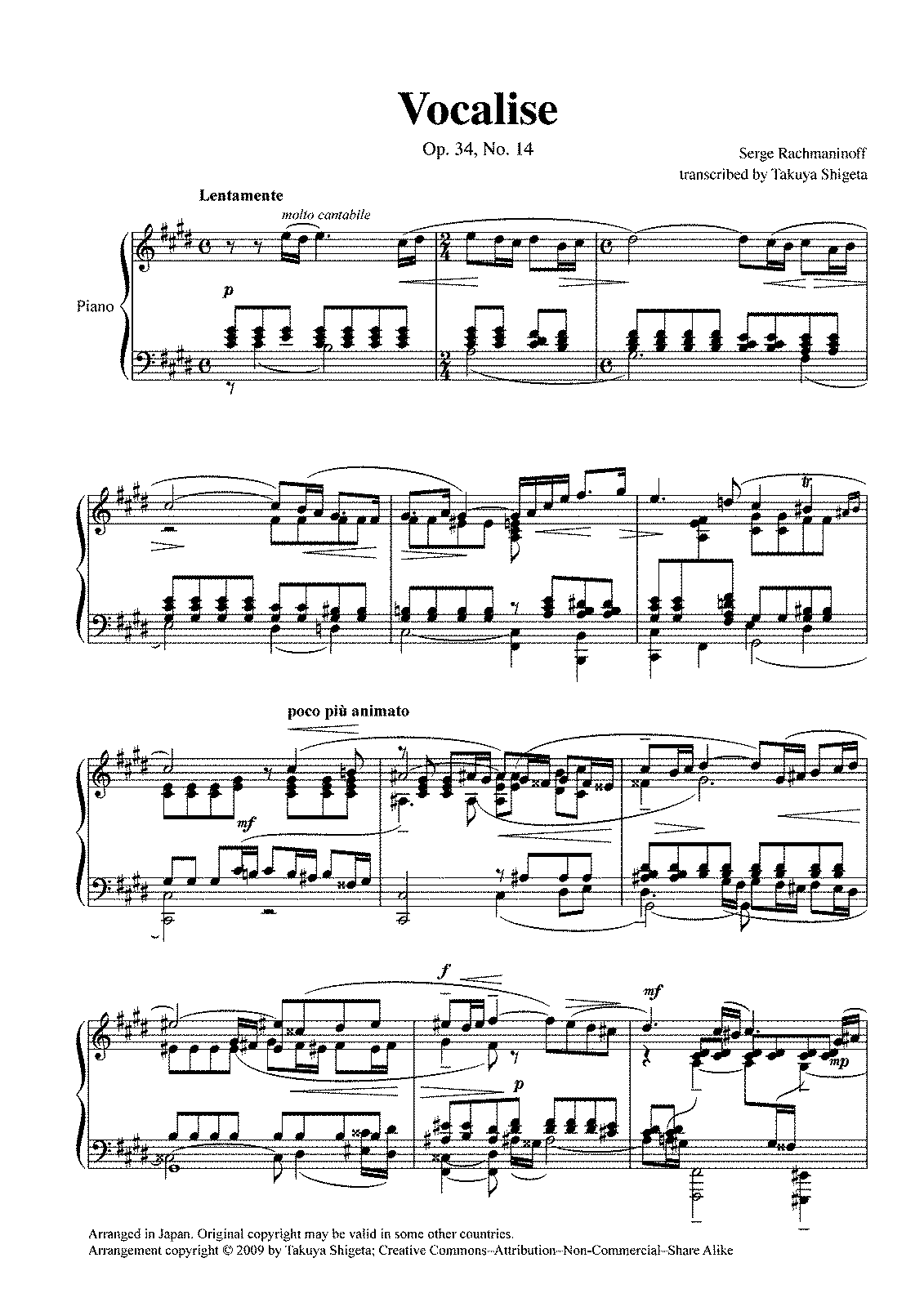 PMLP17852-vocalise for piano.pdf
