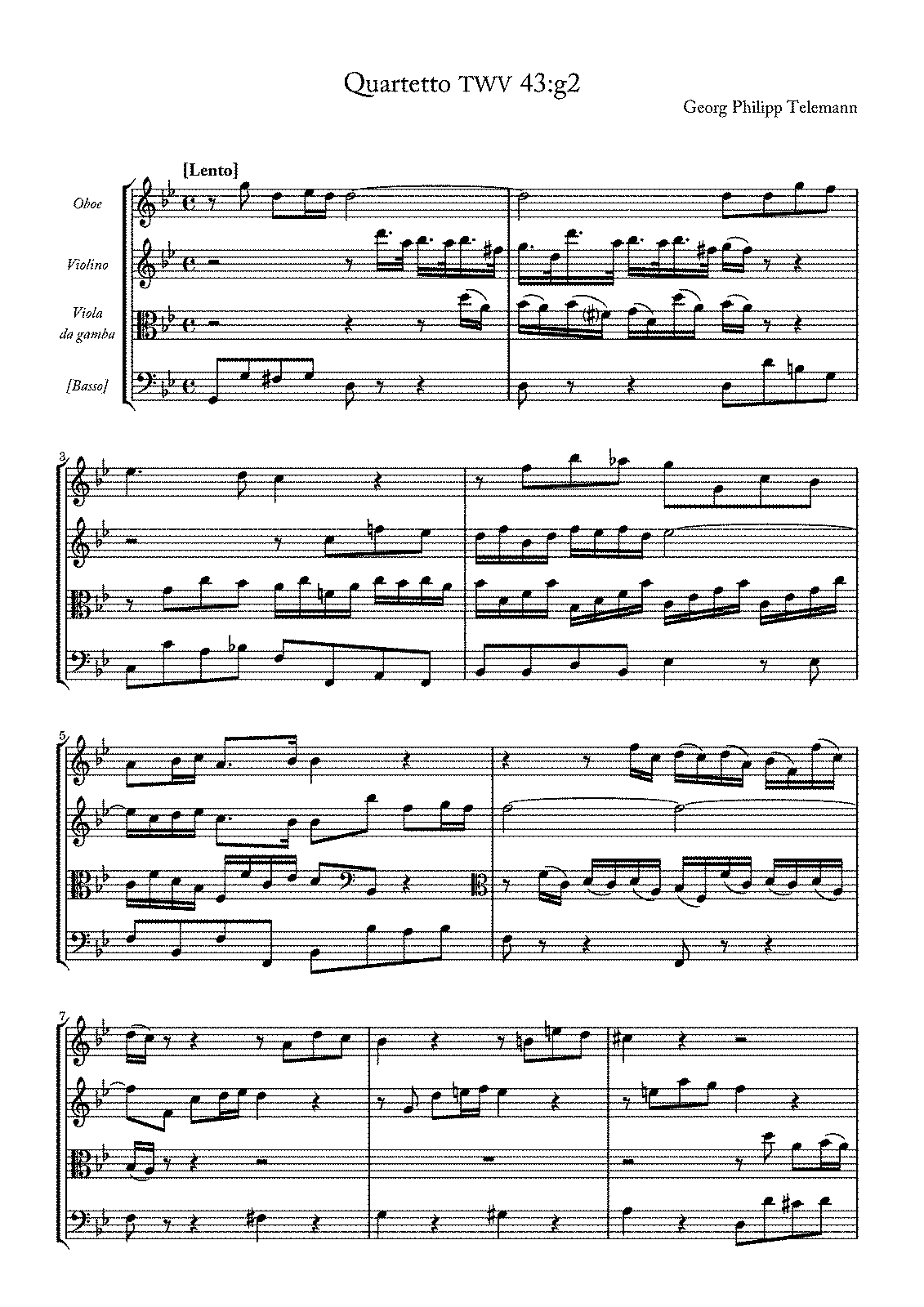 PMLP391322-quartetto43g2.pdf
