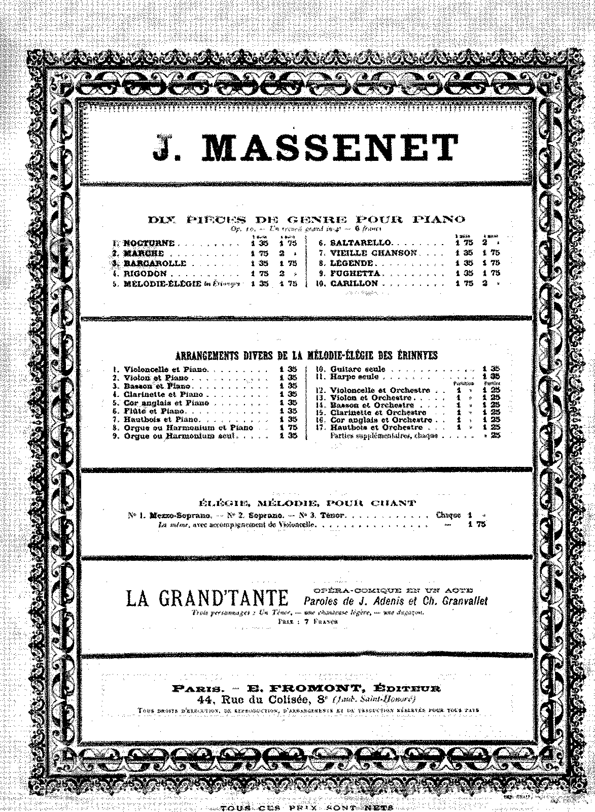 PMLP10933-Massenet - Melodie Op10 No5 for Cello and Piano.pdf