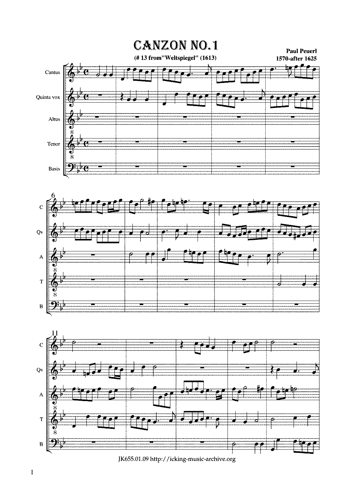 WIMA.a70a-Peuerl Canzon-No.1.part.Floeten.pdf