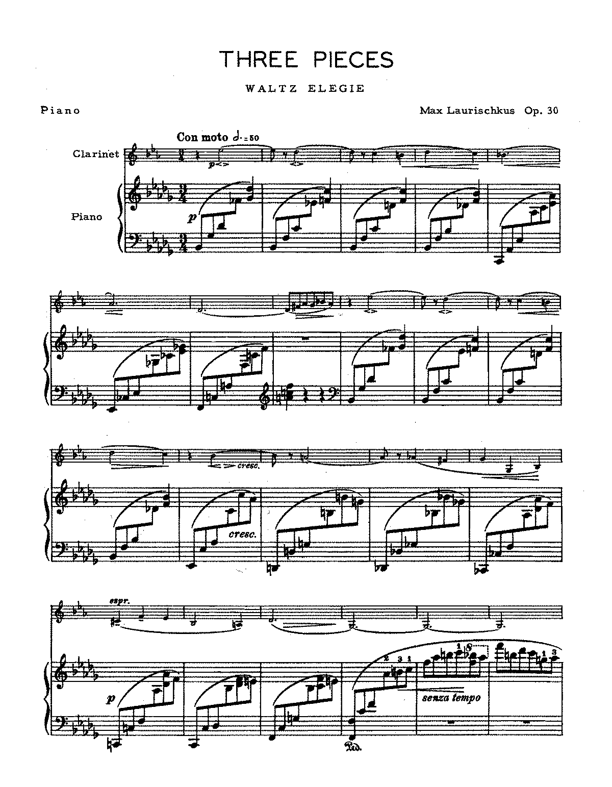 PMLP466234-Laurischkus-3pieces-score.pdf