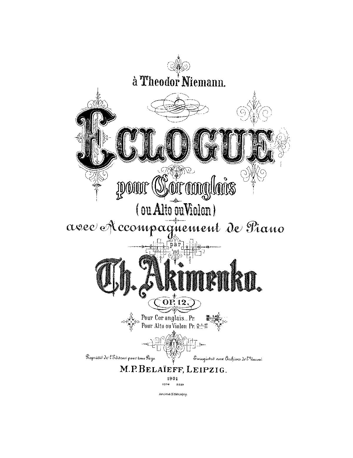 PMLP124451-AKIMENKO Eclogue piano and cor anglais or va or vn.pdf