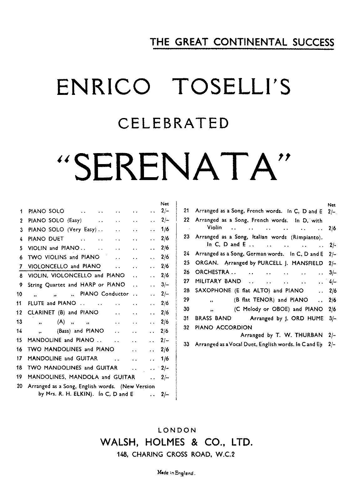 PMLP96344-Toselli Serenata Cello Piano.pdf
