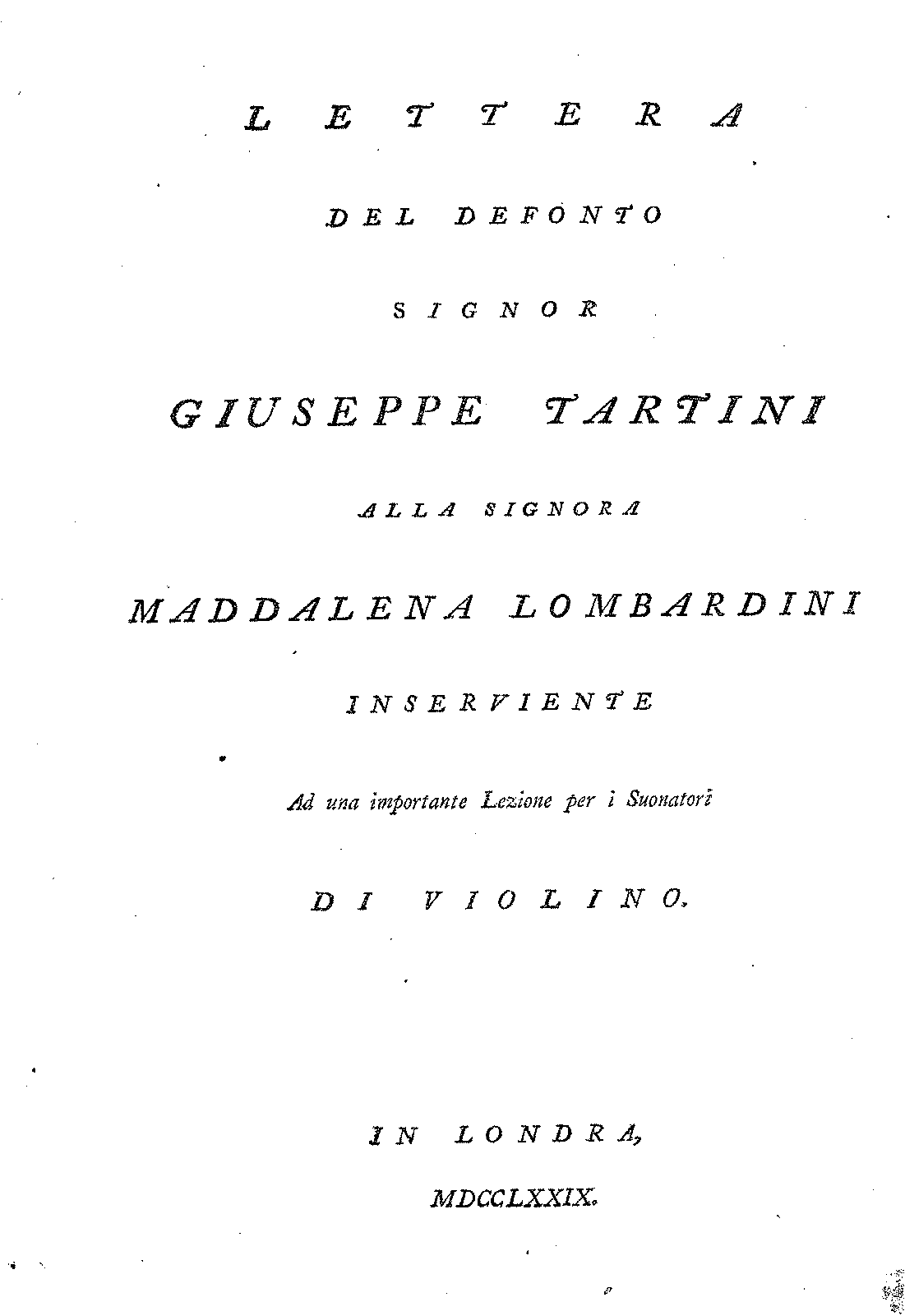 PMLP124143-Letter from Tartini 1779.pdf