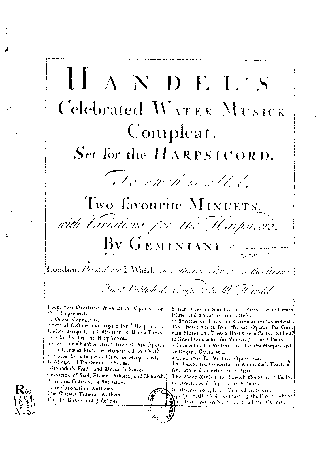 PMLP11283-Handel's Celebrated Water Musick Compleat.pdf