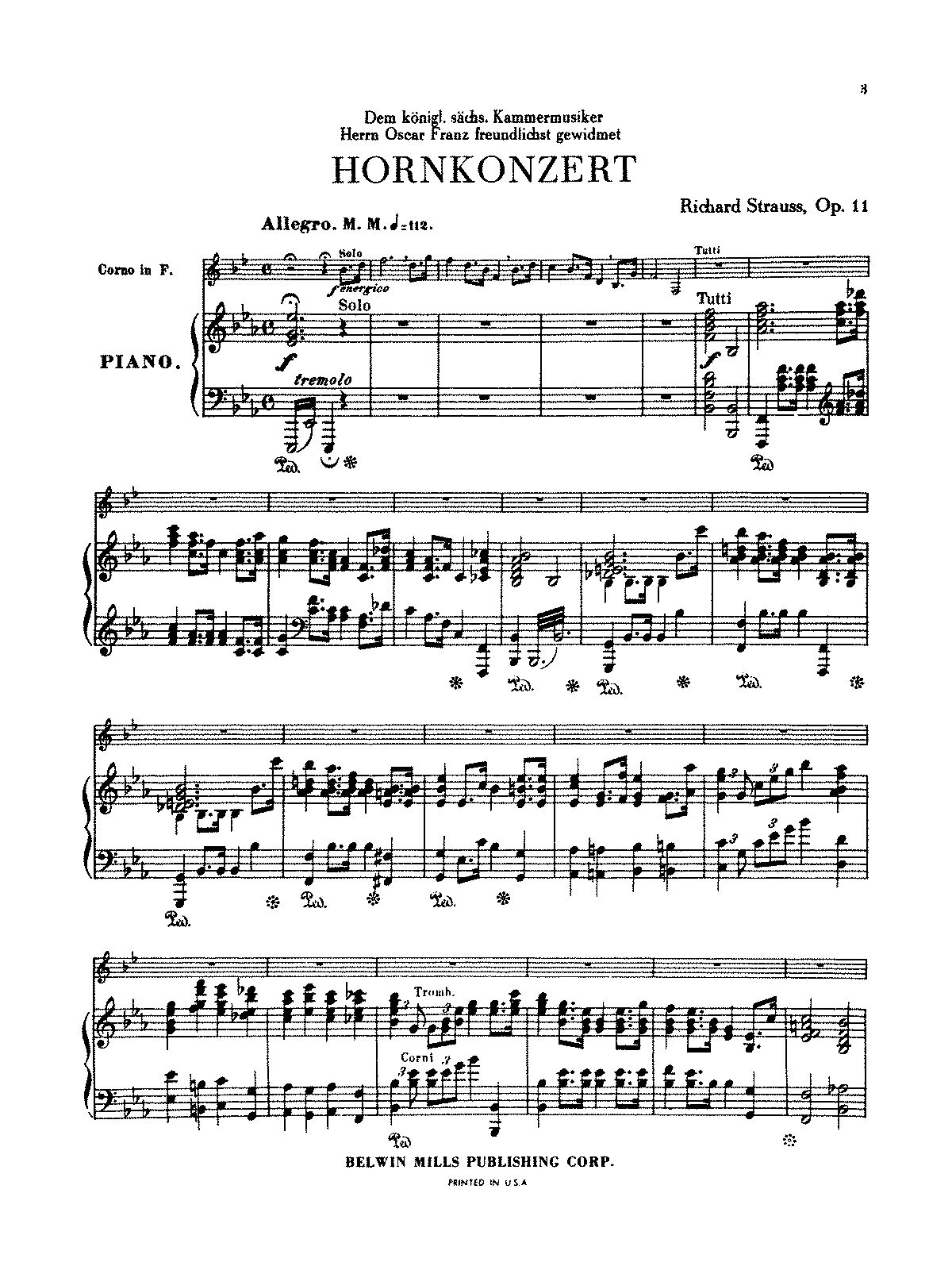 PMLP36026-Strauss Horn Concerto No.1 piano part.pdf