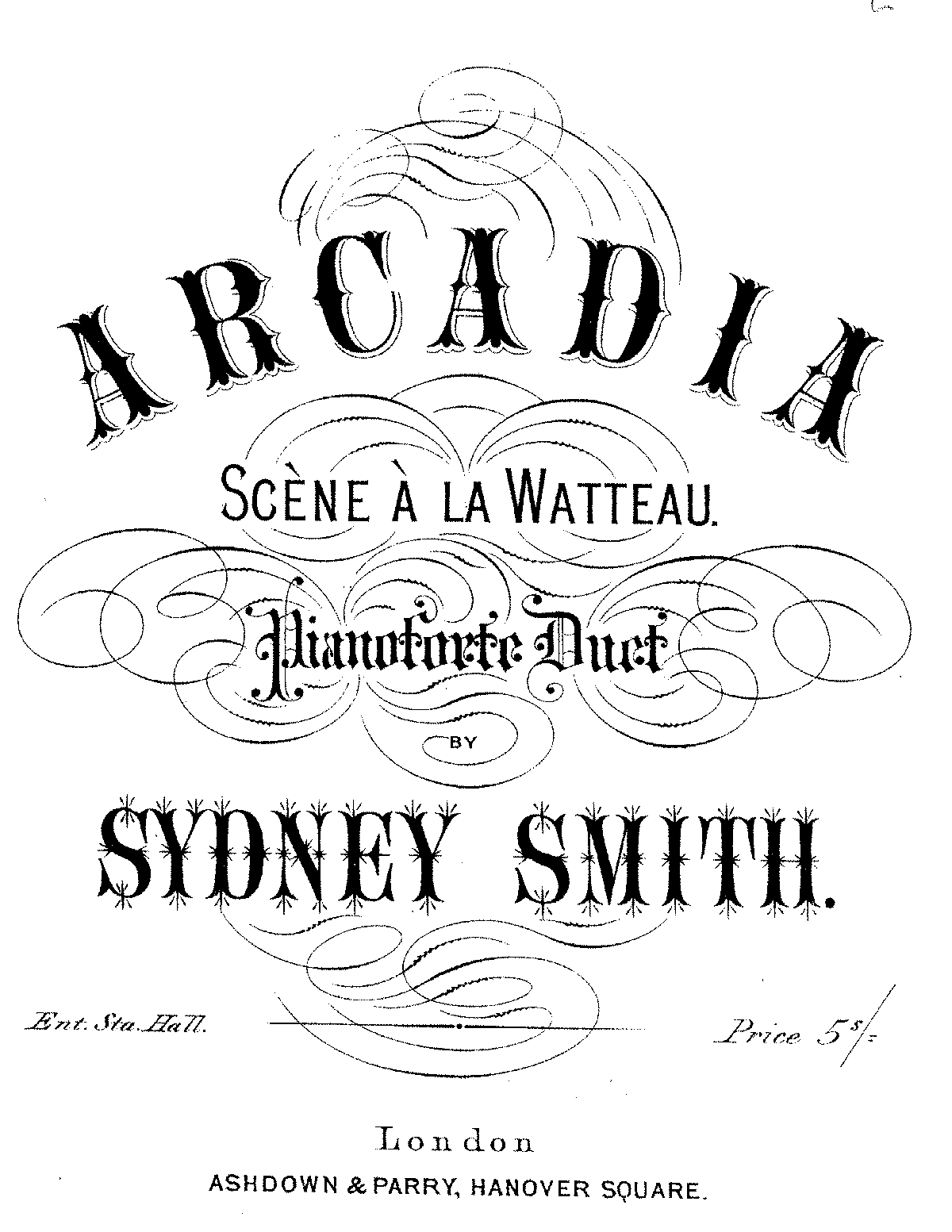 PMLP113111-smith op095 arcadia 4h.pdf