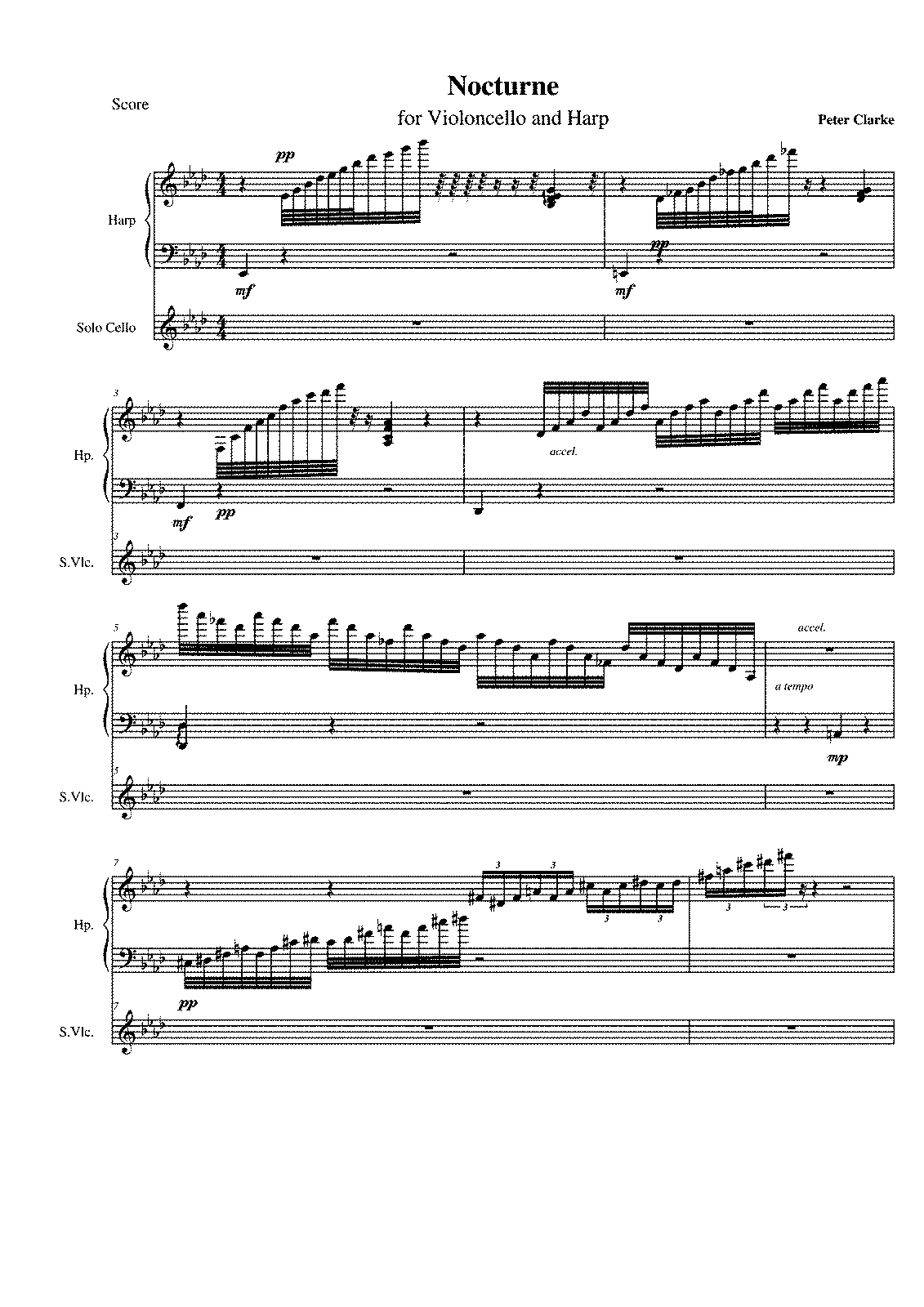 PMLP398883-Nocturne for Cello and Harp.pdf