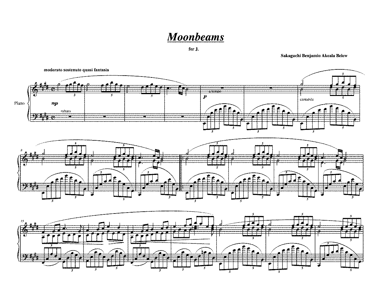 "PMLP239886-Preview of ""Moonbeams"".pdf"