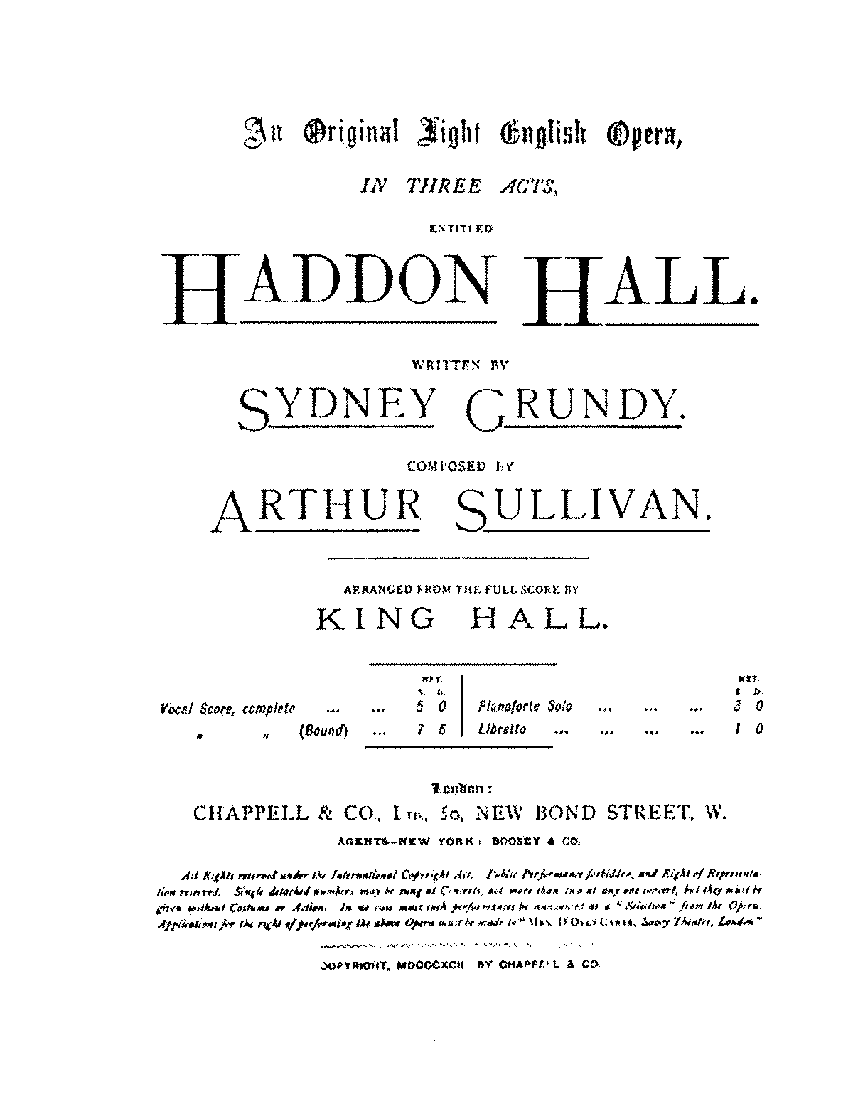 PMLP82122-Haddon Hall - Act I.pdf