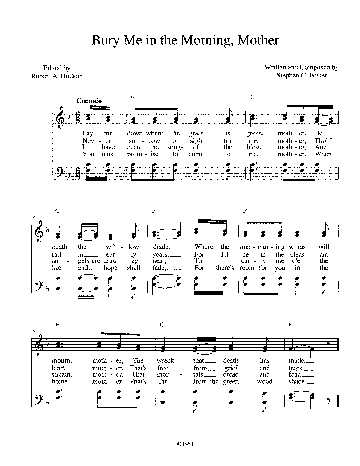 PMLP354610-Bury Me in the Morning Mother Hymn.pdf