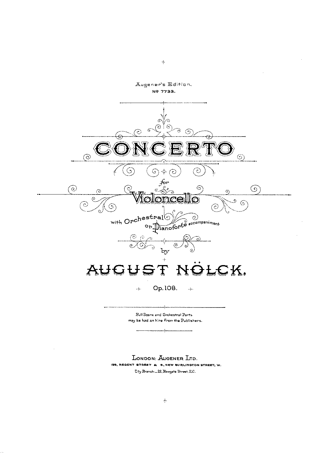 PMLP58053-Nolck Cello Concerto Op108 Cello Piano.pdf