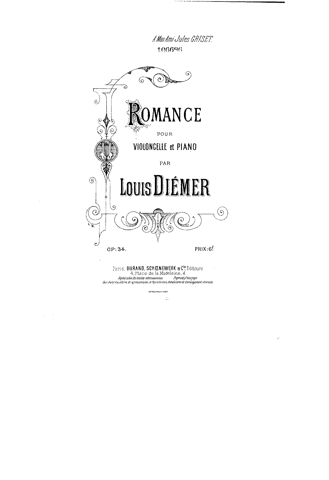 PMLP82238-Diemer - Romance for Cello and Piano Op34 piano.pdf