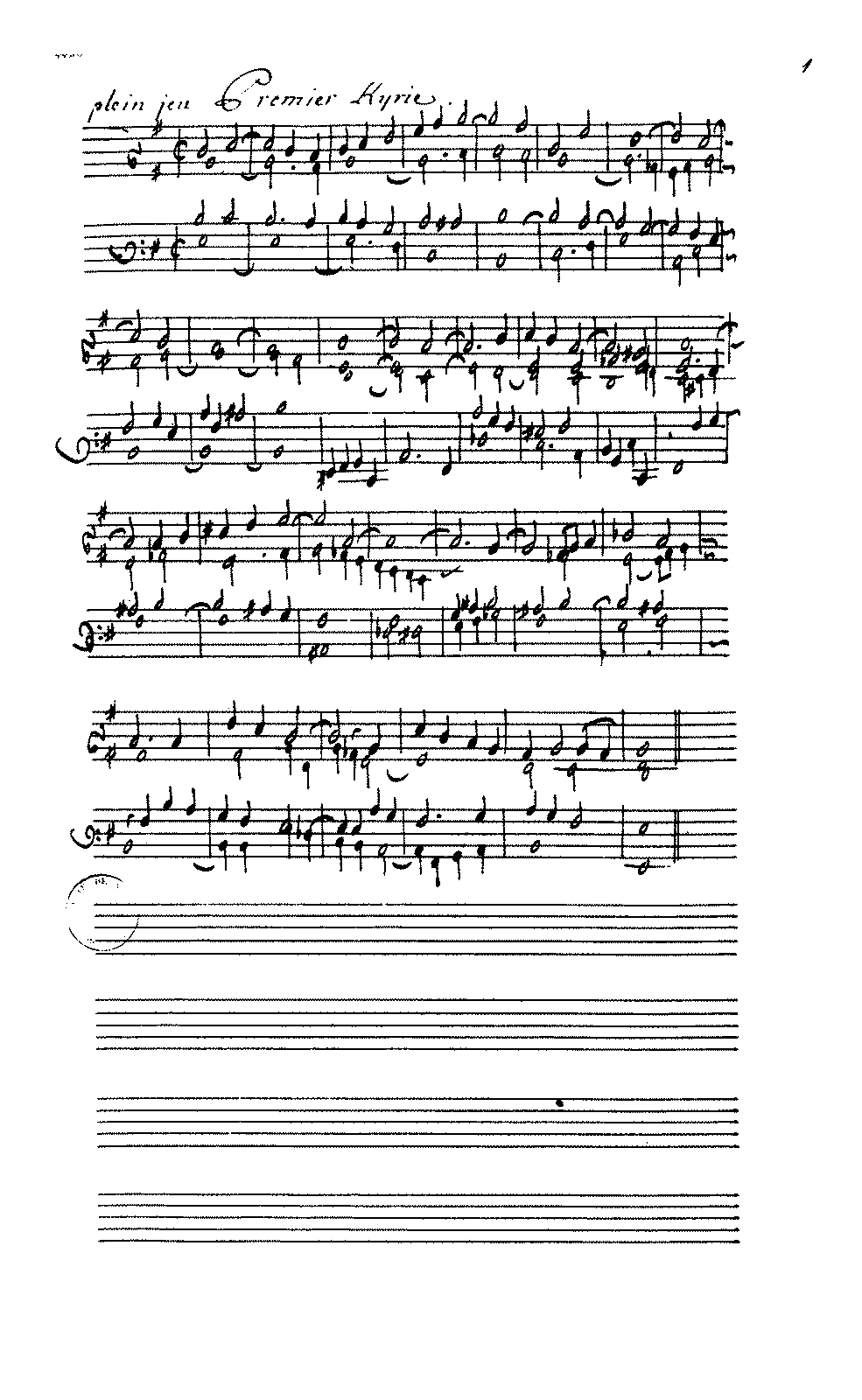 PMLP09454-Couperin - Pieces d'Orgue, consistantes en deux messes -Versailles manuscript-.pdf