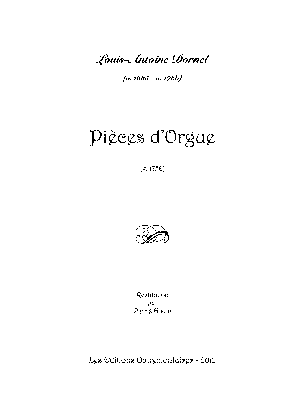 PMLP253106-Dornel Pieces orgue complete.pdf
