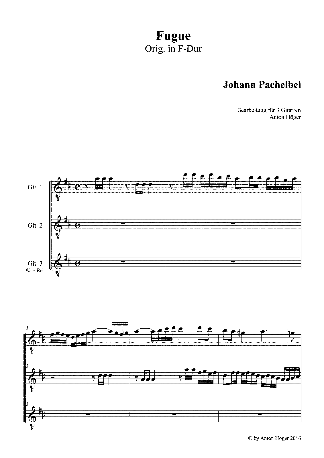 PMLP247805-Pachelbel, Johann - Fugue in F major.pdf