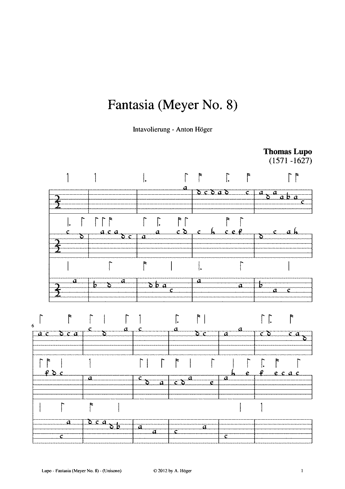 PMLP389341-Lupo - Fantasia (Meyer No. 8).pdf