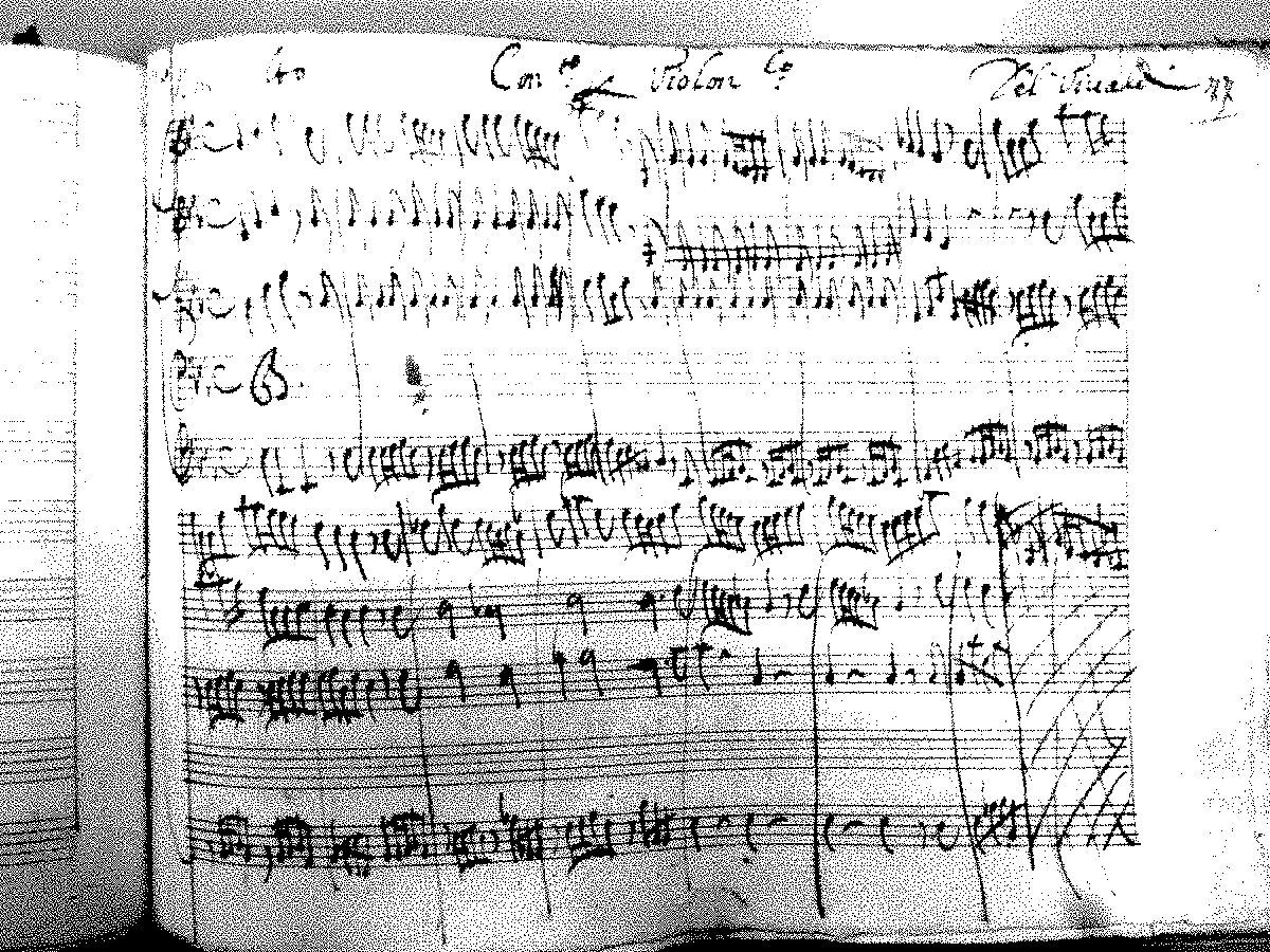 PMLP431141-Vivaldi - Concerto for Cello Strings and BC RV408 in Eb manuscript.pdf
