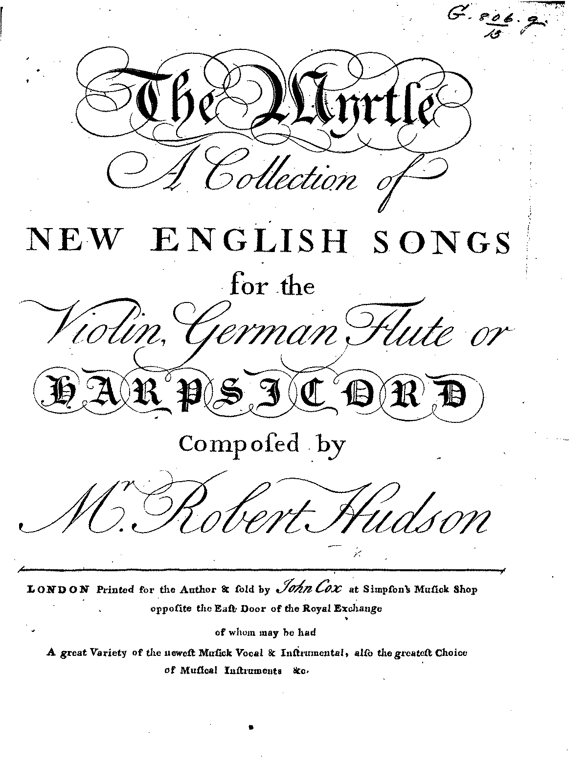 PMLP140641-hudson myrtle collection 1755.pdf
