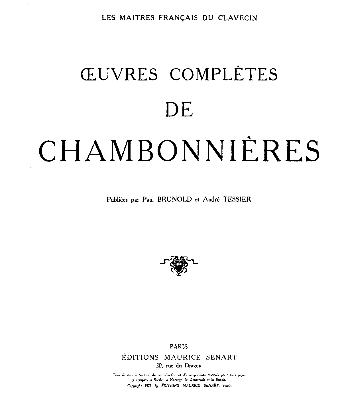 PMLP72374-Oeuvres Completes de Chambonnieres.pdf