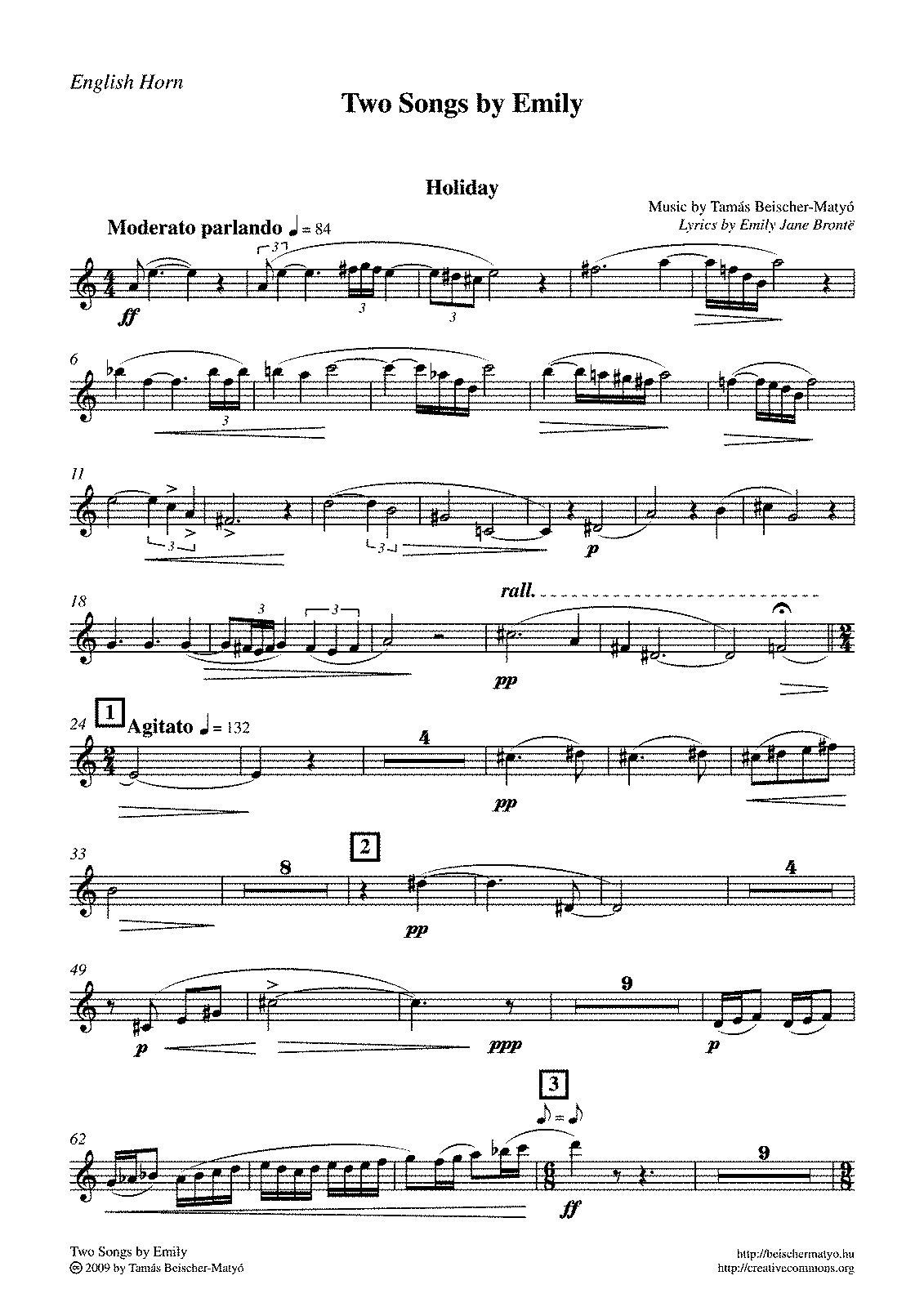 PMLP139522-Two Songs by Emily - English Horn.pdf