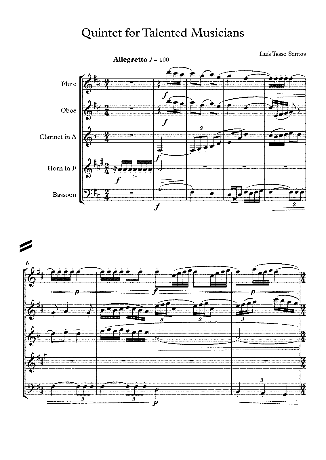 PMLP511777-Quintet for Talented Musicians - Full Score.pdf