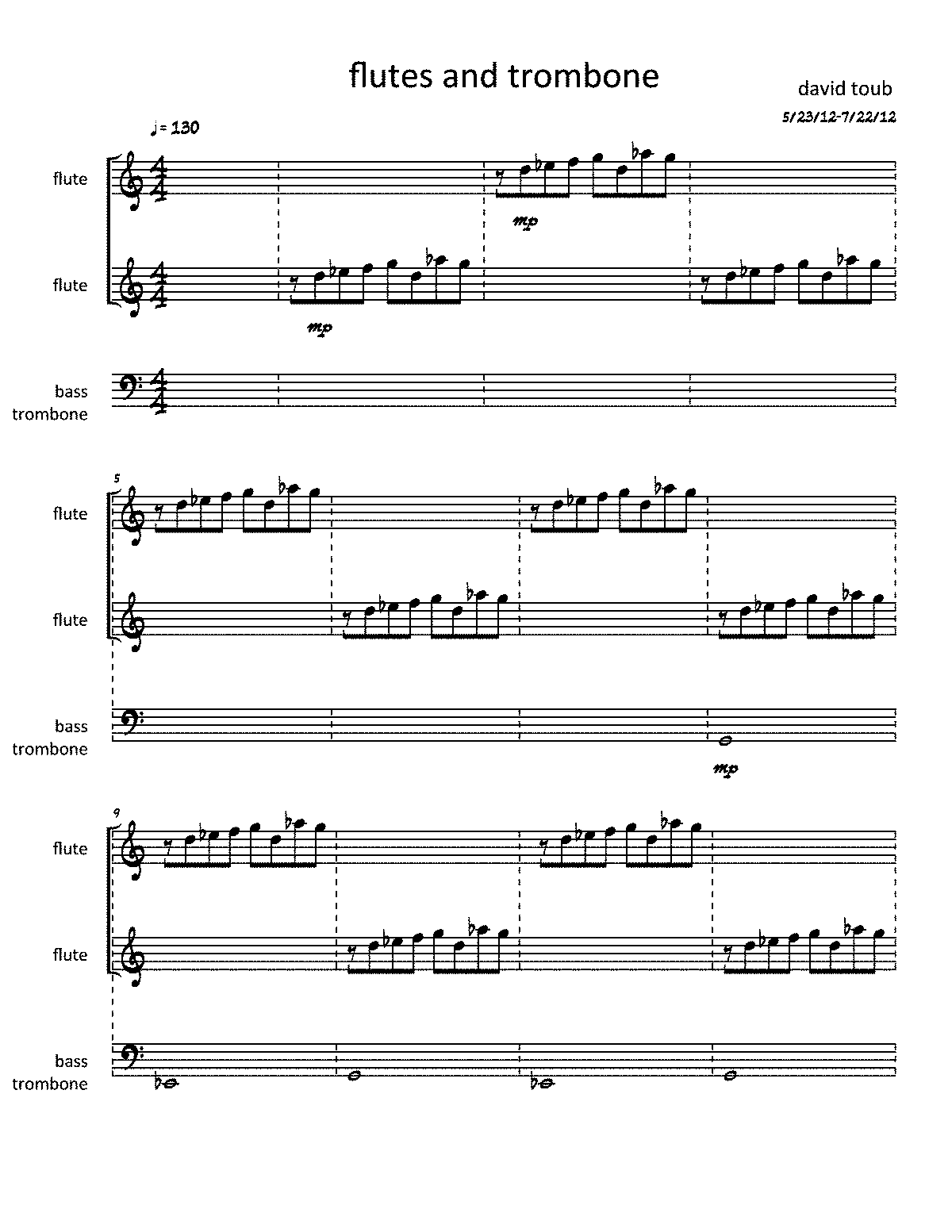 PMLP394726-flutes and trombone.pdf