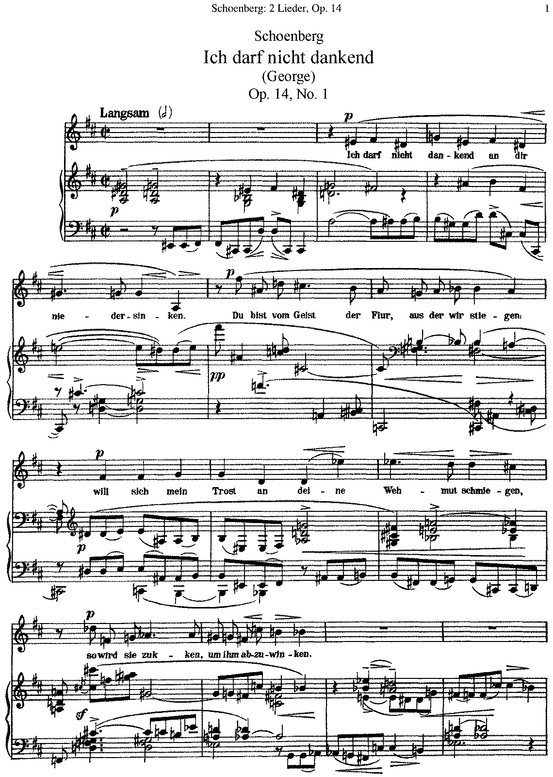 PMLP53933-Schoenberg - 2 Lieder, Op. 14 (voice and piano).pdf
