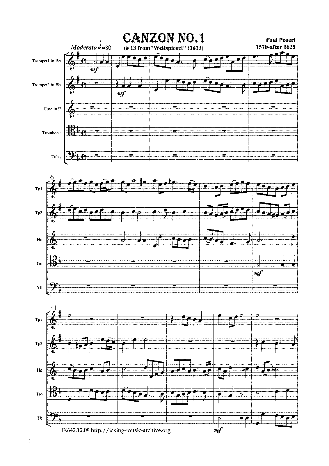 WIMA.6d65-Peuerl Canzon-No.1.part.pdf