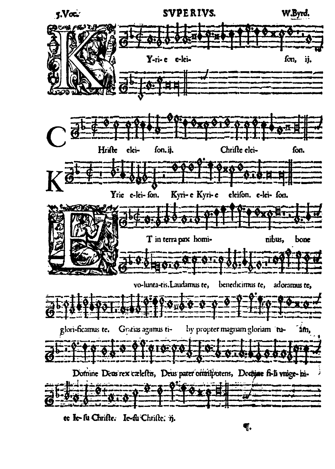 PMLP59781-Byrd - Mass for Five Voices, Superius.pdf