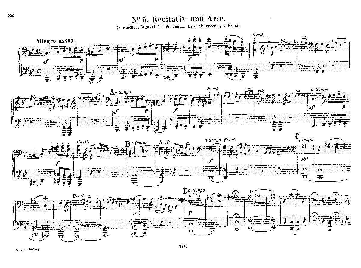 PMLP36804-Mozart Don Giovanni 5 piano 4 hands.pdf