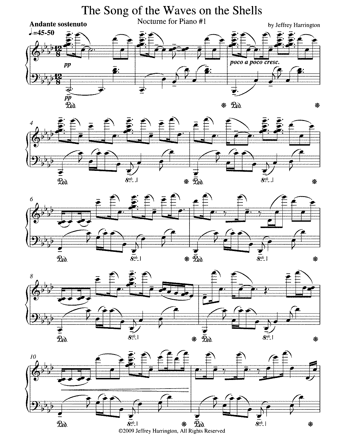 PMLP420023-IMSLP109145-PMLP221834-nocturne for piano 1.pdf