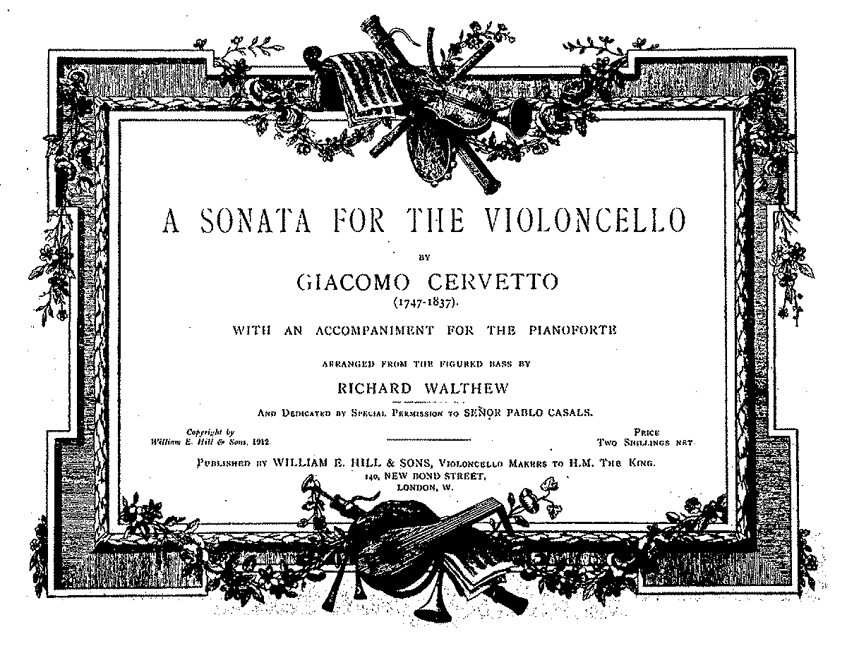 PMLP118760-Cervetto - Cello Sonata piano score.pdf
