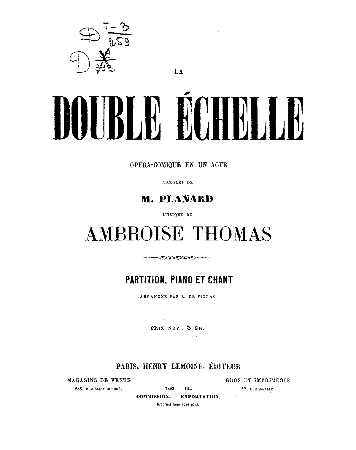 PMLP214938-Thomas - La double echelle vs.pdf