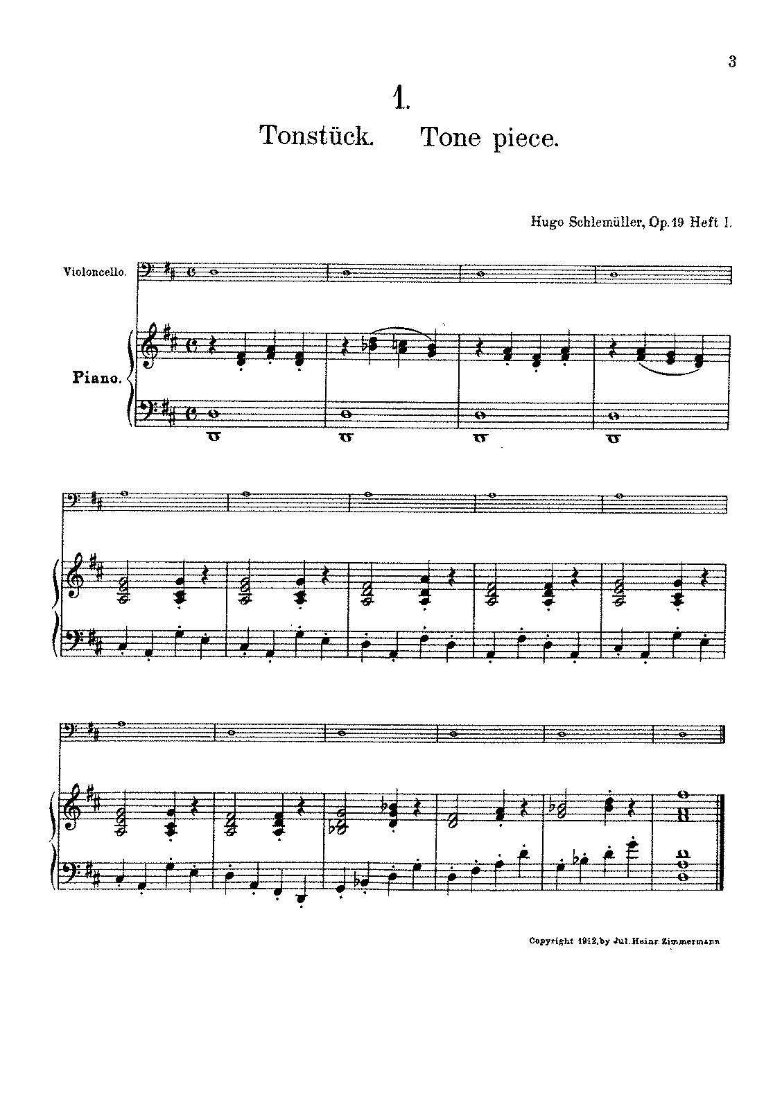 PMLP130105-Schlemueller, Hugo - The Young Cellist. op. 19 book 1 (score).pdf