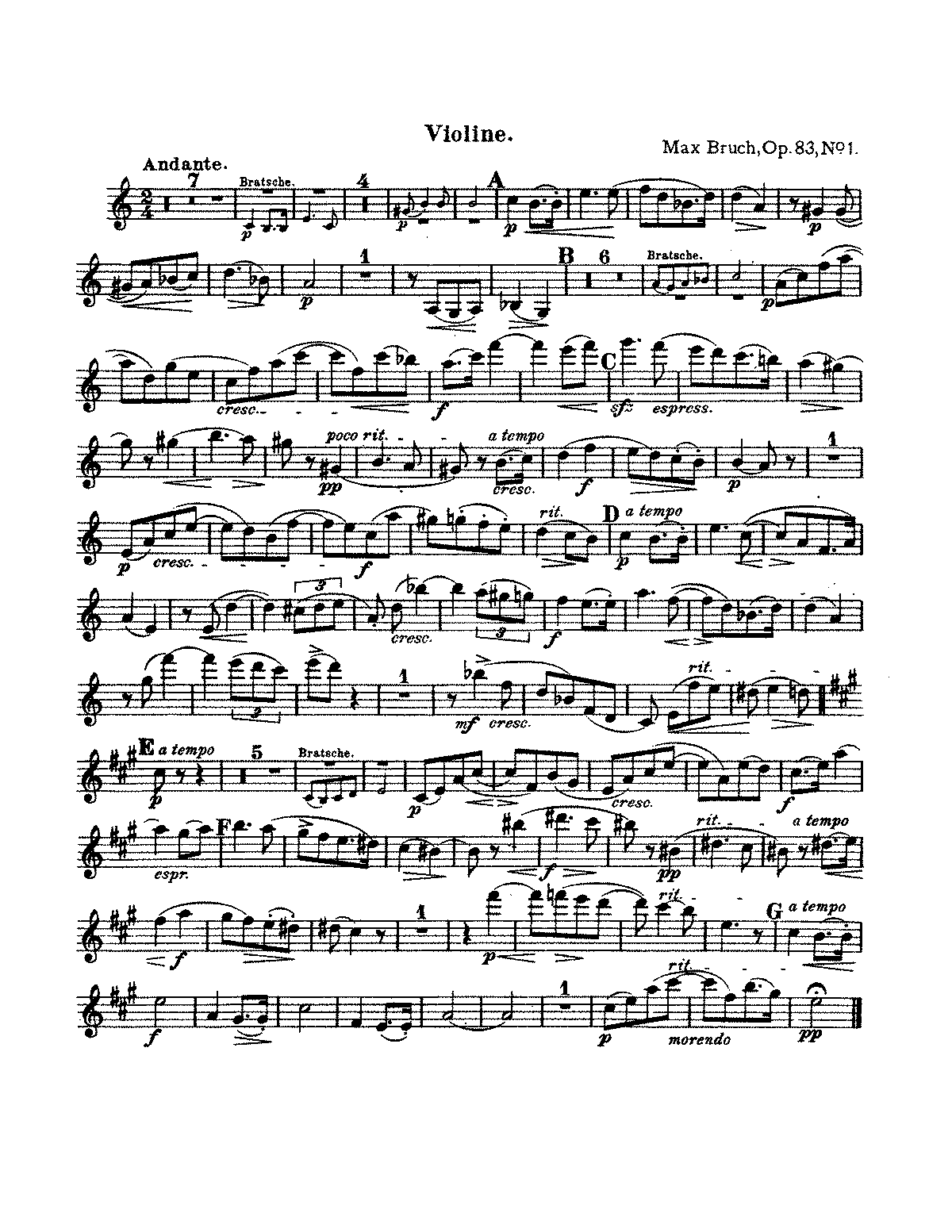 PMLP10957-Bruch violin part.pdf
