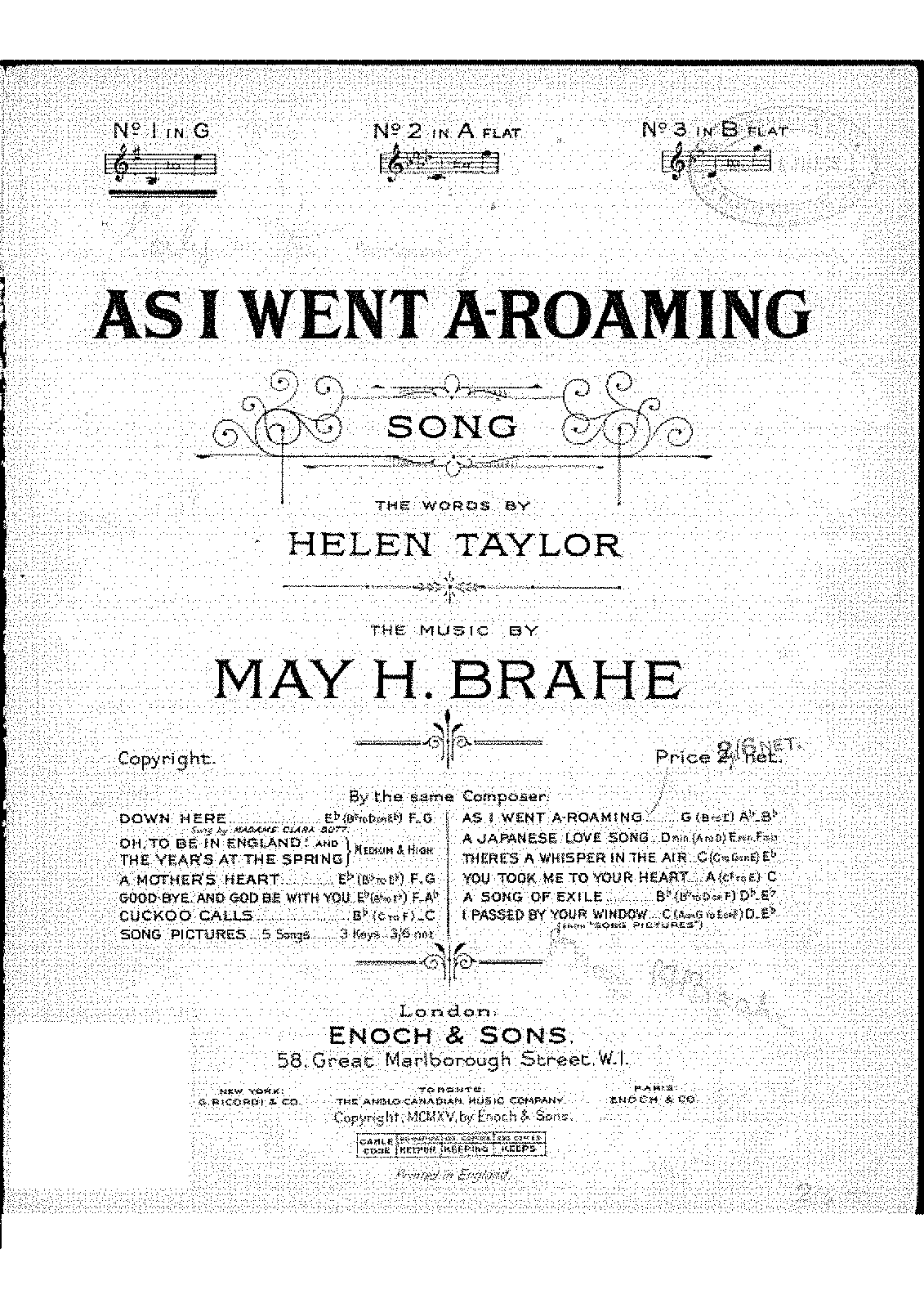 PMLP109335-Brahe--As I went a-roaming.pdf