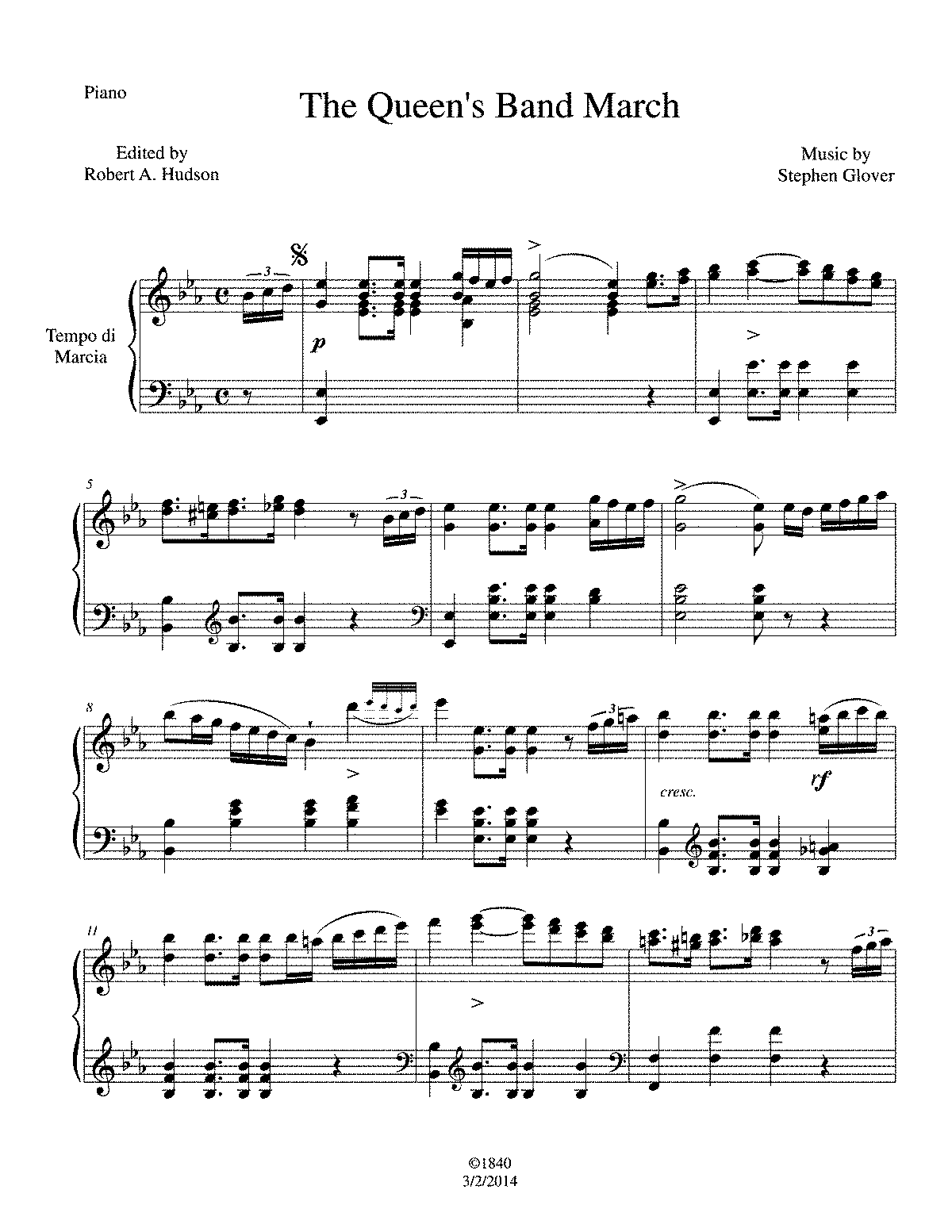 PMLP513062-Queens Band March The.pdf