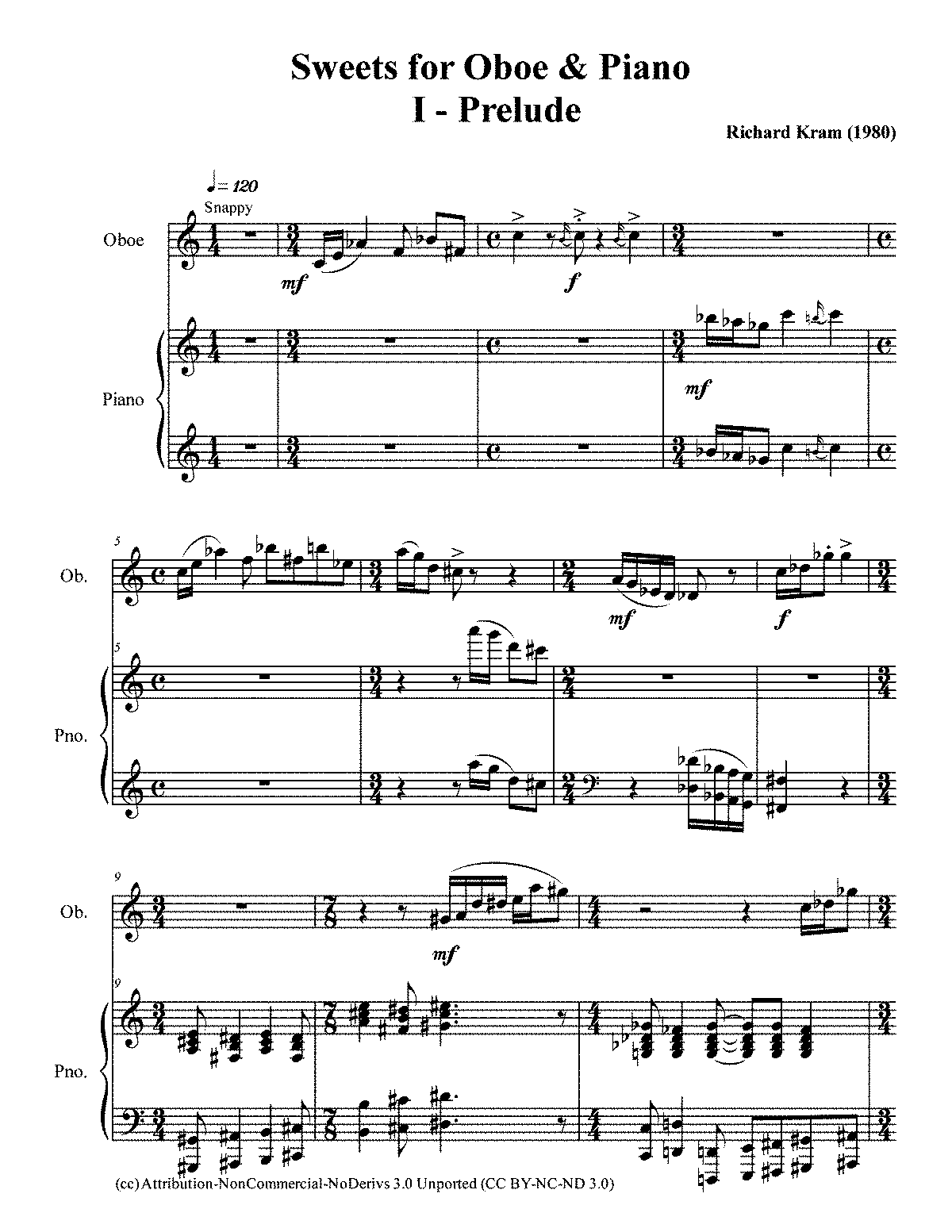 PMLP327523-Sweets for Oboe and Piano I.pdf